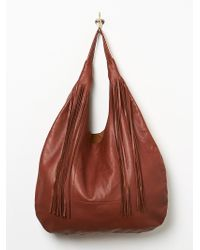 Totem Salvaged - Desert Pony Hobo - Lyst