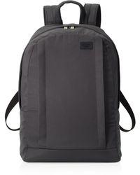 Jack Spade - Tech Nylon Backpack - Lyst