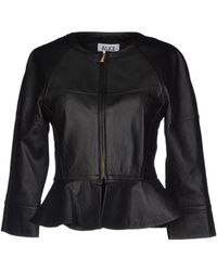 Alice By Temperley Jacket - Lyst