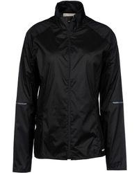 Porsche Design Sport By Adidas Jacket black - Lyst