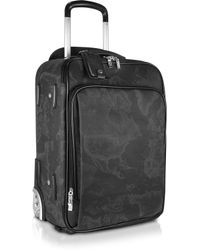Alviero Martini 1A Classe - Carry On Trolley - Lyst
