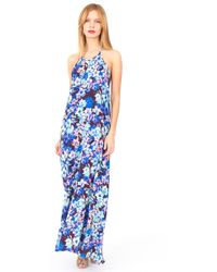 Yumi Kim Dance To Dawn Maxi - Lyst