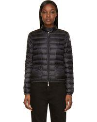 Moncler Lans Jacket