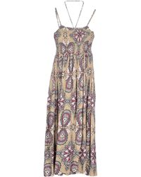 Odd Molly | Knee-Length Dress | Lyst