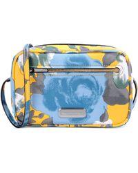 Marc By Marc Jacobs Medium Fabric Bag - Lyst