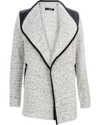 Shop Women's Quiz Cardigans from £15 | Lyst