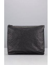 American Vintage | Town Bag | Lyst