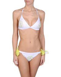 Manoush - Bikini - Lyst