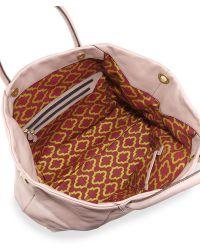 orYANY - Jocelyn East-West Shoulder Bag - Lyst
