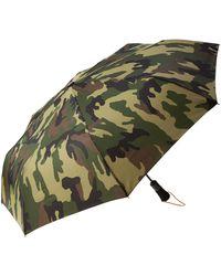 Gap Umbrella - Green