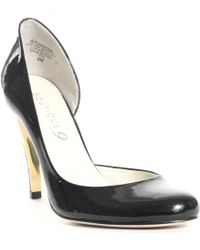 Boutique 9 U and Me Pump - Lyst