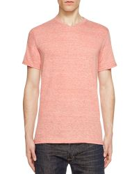 Threads For Thought - Threads For Thought Tri-blend V-neck Tee - Compare At $28 - Lyst