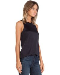 a3e9e119898 Women's G-Star RAW Sleeveless and tank tops On Sale - Lyst