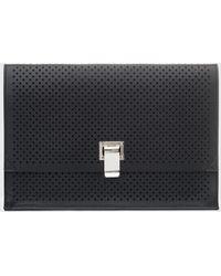 Proenza Schouler | Small Lunch Bag | Lyst