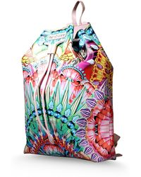 Manish Arora Backpack - Lyst