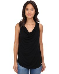 Bench - Tranquilize Top - Lyst