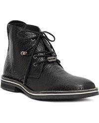 McQ - Ryan Desert Boots - Lyst