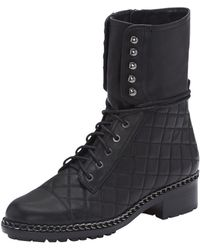 Vince Camuto | Joanie Boot | Lyst