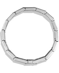 David Yurman Royal Cord Bracelet - Lyst