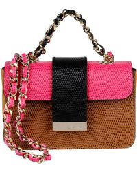 DSquared² Under-Arm Bags - Lyst