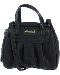 Camomilla - Under-Arm Bags - Lyst