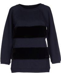 Department 5 | Sweatshirt | Lyst