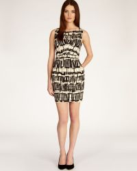 Coast Dress Iyla - Lyst