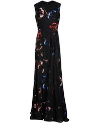 Elie Saab | Long Dress | Lyst
