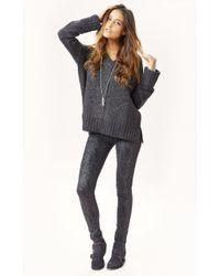 Feel The Piece Morrison Sweater - Lyst