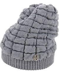 Armani Jeans Hat - Lyst