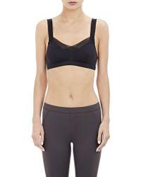 Vpl Active - Women's Stripe B Bra - Lyst