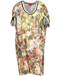 Vivienne Westwood Red Label | Short Dress | Lyst