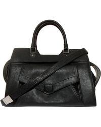 Proenza Schouler Ps13 Small Bag - Lyst