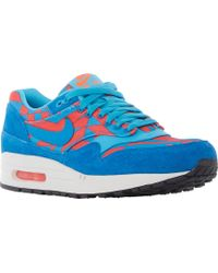 Nike Air Max 1 Gpx Sneakers - Lyst