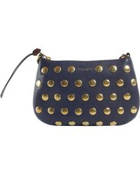 Marc Jacobs Soft-Clutch - Lyst