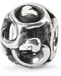 Trollbeads - First Signs - Lyst
