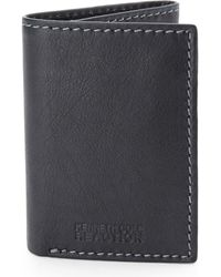 Kenneth Cole Reaction Broad Travel Passcase - Lyst