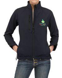 Dynamo Camp Techno Soft Shell Casual Jacket - Lyst