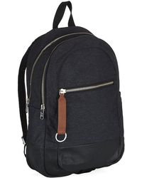 Marc By Marc Jacobs Drifter Backpack - Lyst