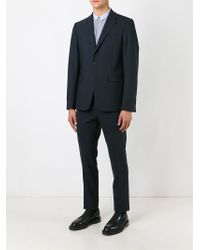 KENZO - Formal Two-piece Suit - Lyst