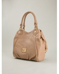 Marc By Marc Jacobs Tote - Lyst