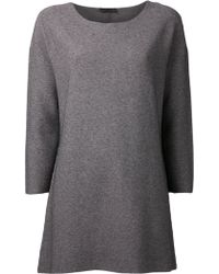 The Row Astor Sweater - Lyst