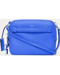 Bally - Alford Small - Lyst