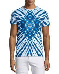 CoSTUME NATIONAL - T-shirt - Lyst