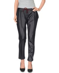 Christopher Kane | Casual Trouser | Lyst