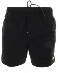 Calvin Klein Swim Shorts New - Lyst