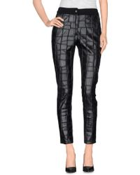 Alice By Temperley | Casual Trouser | Lyst