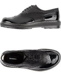 Dirk Bikkembergs | Lace-up Shoes | Lyst