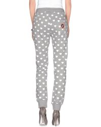 Sweet Pants - Casual Trouser - Lyst