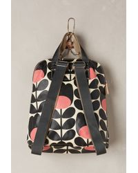 Orla Kiely | Tulip Stem Backpack | Lyst